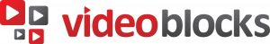 videoblocks-logo